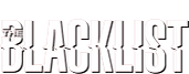 The Blacklist Forum: Official forum for fans of The Blacklist